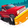 Clean Road:симулятор снегоуборочной машины 1.6.27