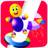 Helix the Buddy Jump 1.2