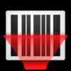 Приложение -  Barcode Scanner