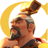 Игра -  Rise of Kingdoms: Lost Crusade