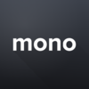 МоноБанк - мобильный онлайн банк 1.35.1