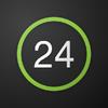 Приват24 - мобильный банк 6.24.00