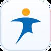 Приложение -  EasyPay - платежи онлайн