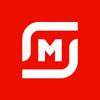 Приложение -  Магнит: сеть магазинов