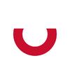 Приложение -  Банк Хоум Кредит