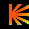 Игра -  КиноПоиск: билеты в кино, фильмы и сериалы онлайн