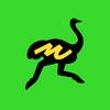 Delivery Club – Доставка еды и продуктов 4.36.0
