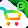 Приложение -  СберМаркет: Доставка продуктов