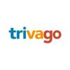 trivago: сравните цены отелей 5.34.0