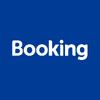 Booking.com бронь отелей 25.1.1