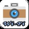 Приложение -  Wi-Fi Webcam