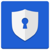 Samsung Security Policy Update 4.1.61
