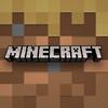 Пробная версия Minecraft 1.16.201.01