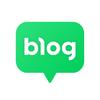 Приложение -  Naver блог