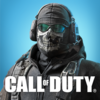 Call of Duty: Mobile 1.0.19