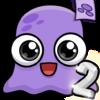 Игра -  Moy 2: Милые виртуальные питомцы