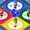 Игра -  Ludo Games - Настольные Игры с Фишками Бесплатно