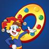Игра -  Slingo Shuffle - игровые слоты казино