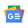 Приложение -  Google Новости