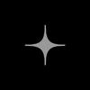 Яндекс.Дзен : интересные статьи, видео и новости 6.1.1
