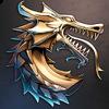Игра -  Rise of Empires: Лед и Огонь