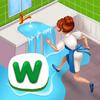 Игра -  WordBakers: Игра в слова