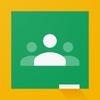 Приложение -  Google Classroom