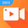 Запись Экрана -снимать видео с экрана, V рекордер 3.7.4