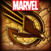 Игра - MARVEL Strike Force