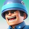 Игра -  Top War: Игра Битвы