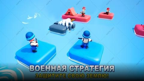 приложение Top War: Игра Битвы screen_1.jpg