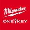 Milwaukee ONE-KEY 7.8.0
