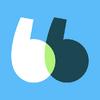 BlaBlaCar: совместные поездки на авто или автобусе 5.76.0