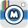 Приложение -  Mega Photo