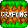 Crafting and Building 1.1.6.30
