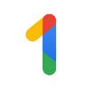 Приложение -  Google One