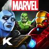 Marvel: Мир чемпионов 2.0.0