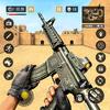Игра -  FPS Free Offline стрелялки Игры Военные Игры 3D