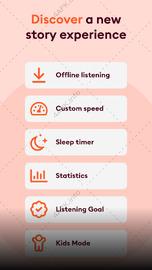 приложение Storytel - слушать аудиокниги screen_5.jpg