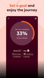 приложение Storytel - слушать аудиокниги screen_7.jpg