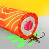 Sushi Roll 3D - Это Готовить Суши как Мастер 1.5.0