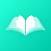 Приложение -  Hinovel: для чтения книг