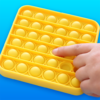 Игра -  Антистресс - расслабляющие игры-симуляторы