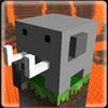 Игра -  Craftsman: Building Craft
