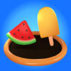 Игра - Match 3D - Matching Puzzle Game