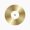 Патефон. Аудиокниги онлайн и без интернета 10.12.1