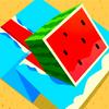 Paper.io 3D 1.6.3