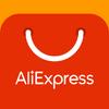 AliExpress на русском 8.22.1