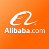 Alibaba.com B2B Trade App 6.21.1