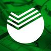 Мобильный клиент БПС-Сбербанк v2.5